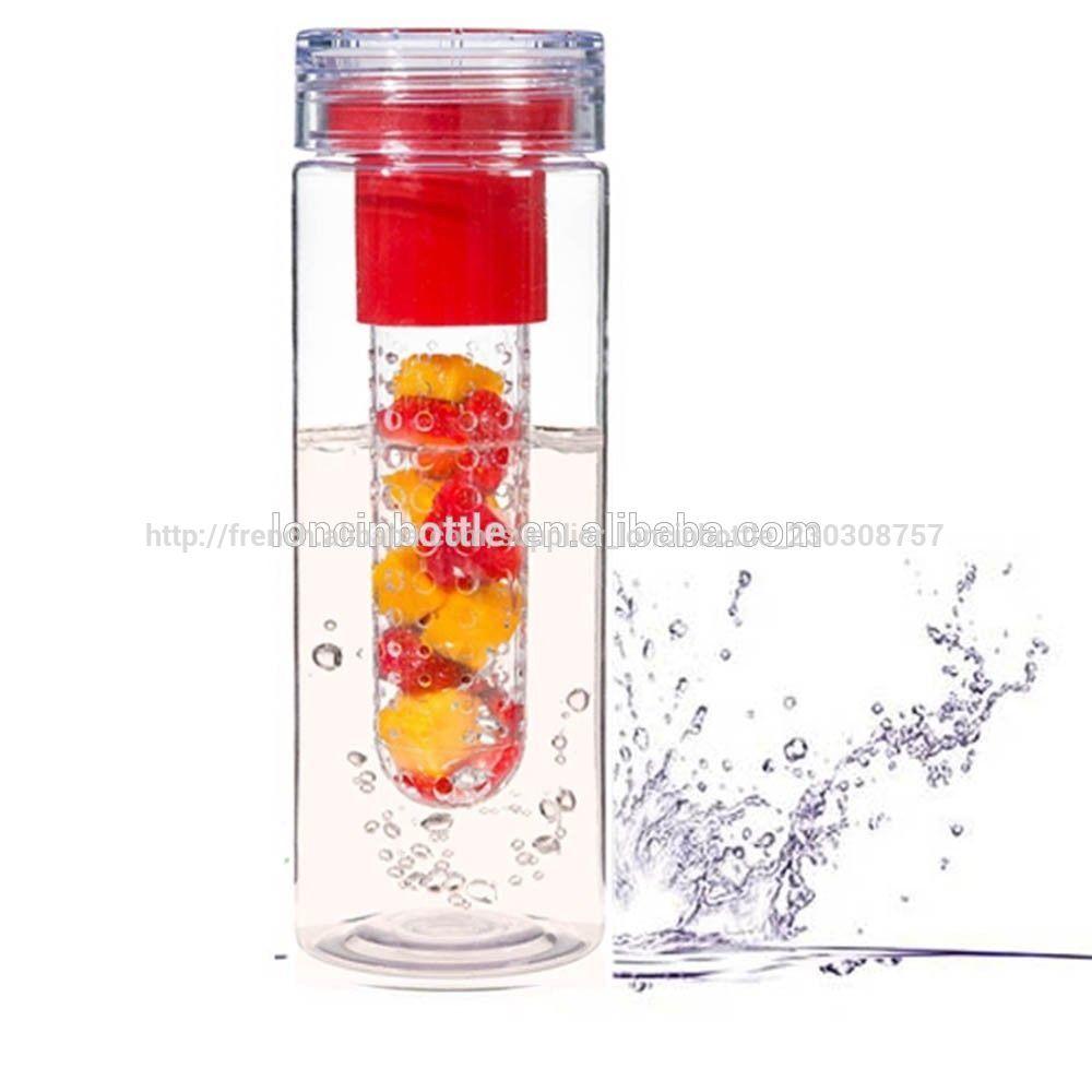 Bricolage avec des bouteilles en plastique affordable girouette bouteille plastique with - Bricolage avec des bouteilles en plastique ...