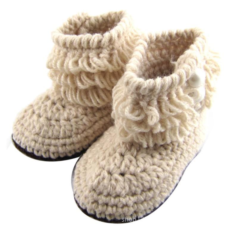 3ec5021e6 Cheap Baby Sock Shoes