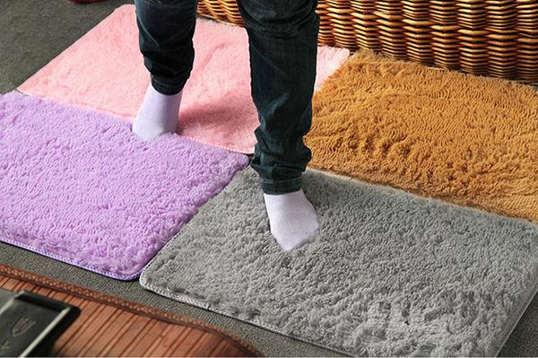 commentaires tapis de bain enfants faire des achats en ligne commentaires tapis de bain. Black Bedroom Furniture Sets. Home Design Ideas