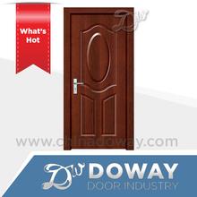 en bois de teck porte principale modles maison conception de la porte principale - Modele Porte Chambre