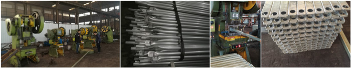 galvanized corrugated sheet metal price