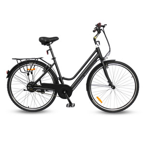 311d2f65a0c Chinese Electric Bike, Chinese Electric Bike Suppliers and Manufacturers at  Alibaba.com