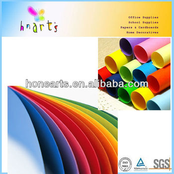 magic color changing paper for printing magic color