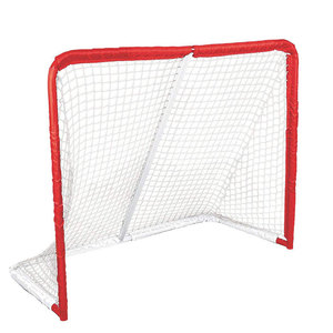 732496213fa722 Toy Hockey Goal, Toy Hockey Goal Suppliers and Manufacturers at Alibaba.com