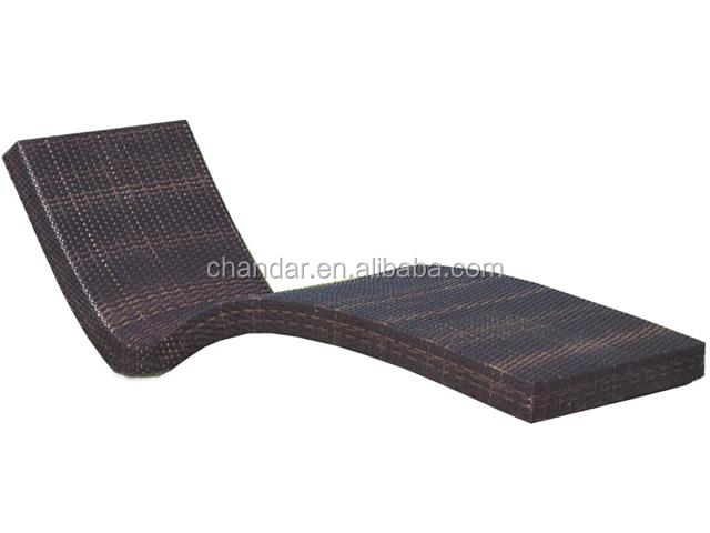 Cheap Garden Sun Loungers,Plastic Beach Sun Lounger,Lounger Chair