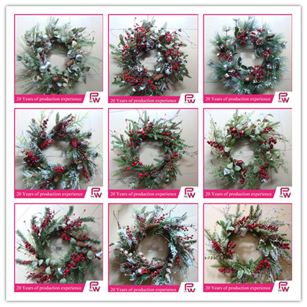 Lovely Handicrafts Christmas Decoration Party Decoration Buy