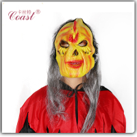 Horror Scared order mask cosplay halloween custom venetian masks