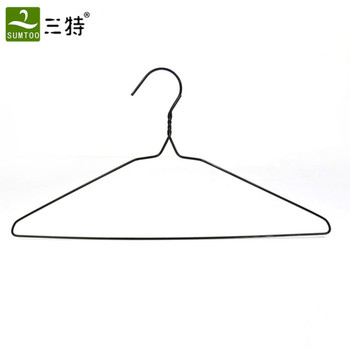 Cheap Wire Disposable Clothes Hanger - Buy Disposable Clothes Hanger ...