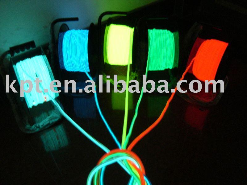 Berühmt Einkaufen El Draht Bilder - Elektrische Schaltplan-Ideen ...