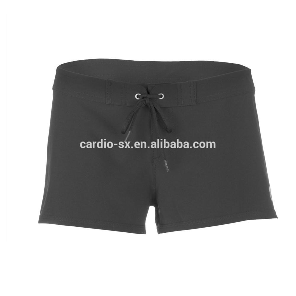 Strumpfhosen Männer Laufhose Sport Homme Pantalones Cortos Deportivos Hombre Gym Shorts Quick-dry Gym Kurze Hosen Kurze Plus Größe
