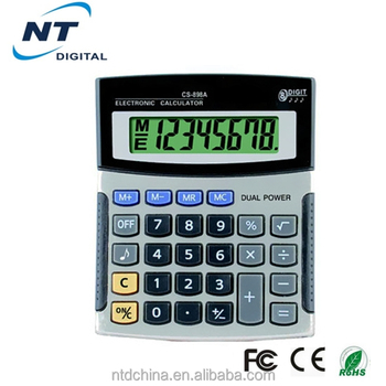 For College Student Cheap Calculators For Sale - Buy Cheap