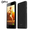 IPRO i9408 3G Android 5.0 SC7731 4.0 inch cheap smart phone hot sale transparent mobile phone