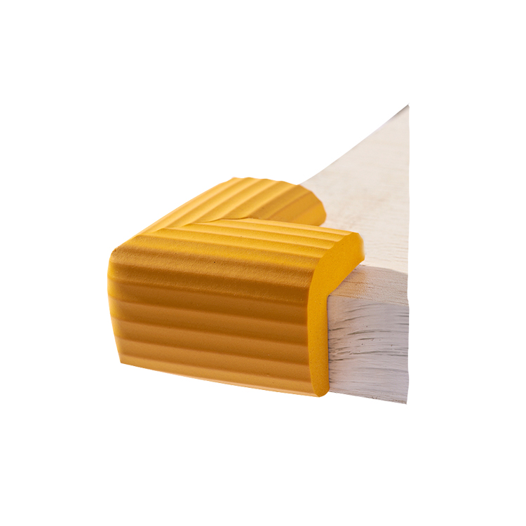 Attractive stripe <strong>baby</strong> safety corner guard for <strong>babies</strong>, <strong>baby</strong> safety corner edge protector