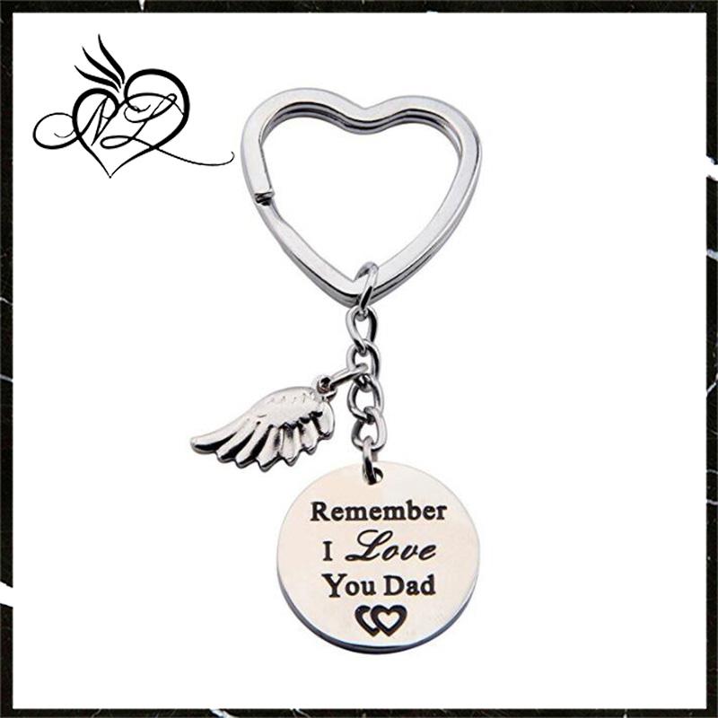 Muttertag Geschenkevatertagremeber Ich Liebe Dich Mama Papa Schlüsselanhänger Buy Hand Gestempelt Schlüsselbundschöne Schlüsselbundfunky