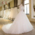 SL-43 New Custom Made Real Picture Bridal Wedding Dress 2017
