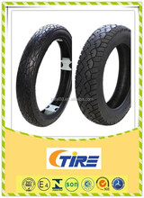 hot sale have soncap motorcycle tire price 110 90 16 motorcycle part