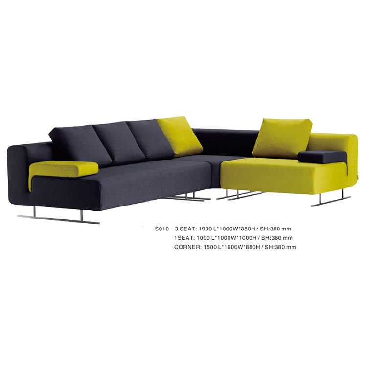 Simple Wooden Sofa Set Designs Artistic Leather Sofa - Buy Wooden ...