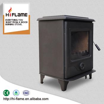 Hiflame 2016 Best Ing Steel Wood Burning Stove Doors With Gl Ceramics Hf907 Cast Iron Door For Fireplace
