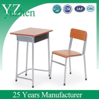 Sunday School Furniture/waldorf School Furniture/surplus School Furniture
