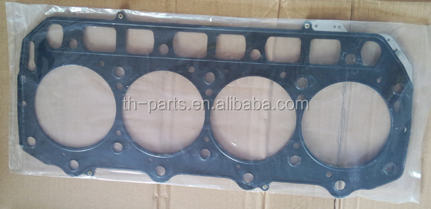 Cylinder Head Gasket for Yanmar Diesel 4TNE98