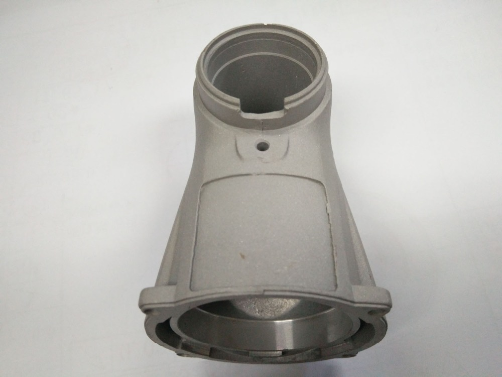 CNC Milling Die Casting Mass Hardware Products Parts