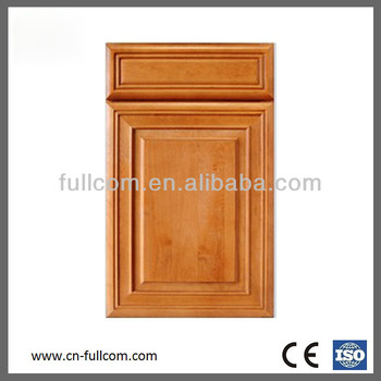 Canadiense Miel De Arce Gabinete De Cocina Puerta - Buy Product on ...