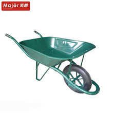 200kg super heavy load construction wheelbarrow