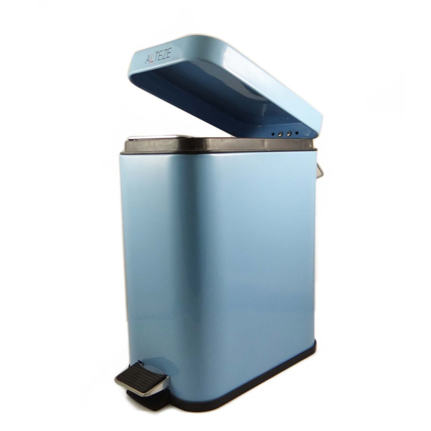 Cheap Color Printed Pedal Bin, find Color Printed Pedal Bin deals on ...