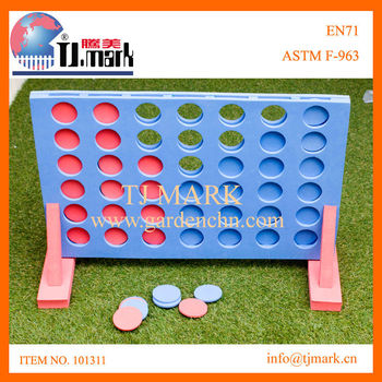 outdoor game foam 4 in a row game buy 4 in a row game outdoor
