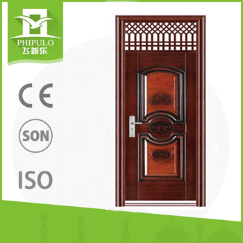 2016 Wrought Iron Board Batten Doors With Hollow Out Design Buy