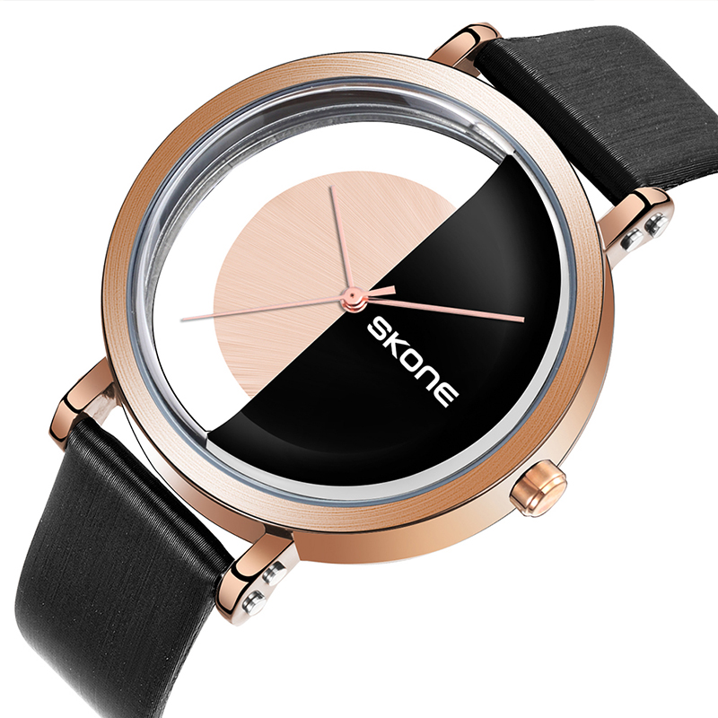 Skone 9495g Selling Fashion Design Best Christmas Gift Ideas For Friends Wristwatch View Wristwatch Skone Product Details From Guangzhou Tiandali Watch Technology Development Co Ltd On Alibaba Com
