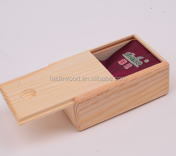 Handmade Small Wooden Crafts Box Gift Box Buy Small Gift Boxes For Sale Small Christmas Gift Boxes Small Folding Gift Box Product On Alibaba Com