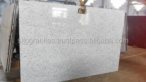 India Snow White Granite Slabs, India Snow White Granite Slabs  Manufacturers And Suppliers On Alibaba.com