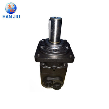 rs components hydraulic fittings omt 250 hydraulic motor