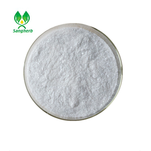 High Quality Best Price Food Grade Natural Sorbic Acid For Sale