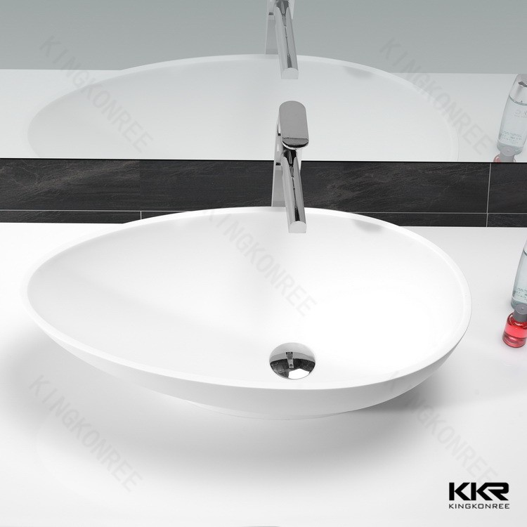 Small Portable Sink ,acrylic Portable Sink,small Hand Washing Sink