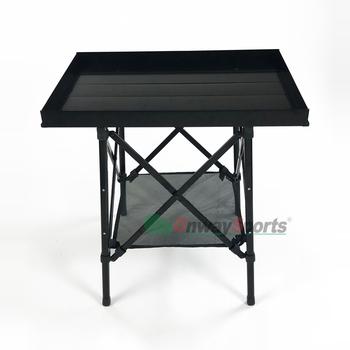 Professional Lightweight Portable Makeup Studio Vanity Table Wholesale