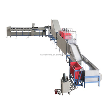 Fushi Brand apple,orange,peach,kiwi,lemon,pear/Cherry Tomato sorting and grading machine
