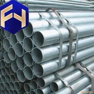 price cast iron pipe scaffolding tube