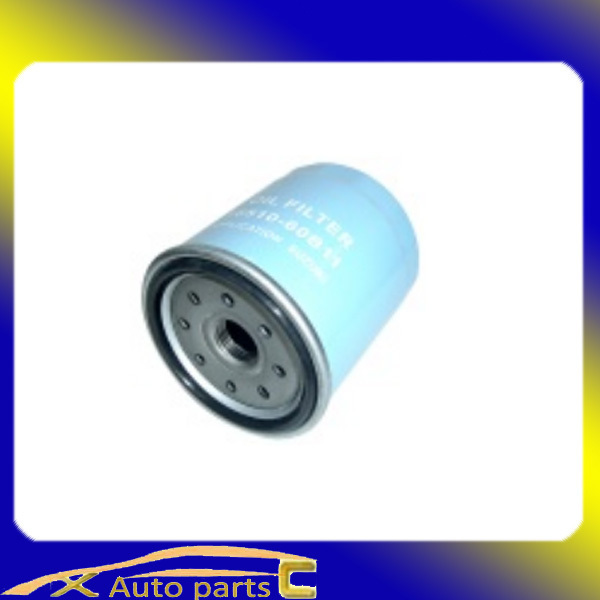 New holland automative oil filter 16510-60B11