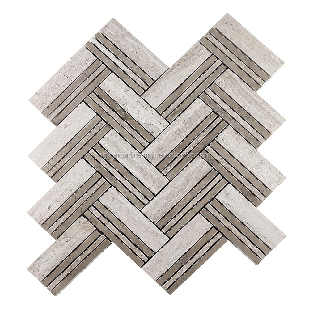 herringbone mosaic (4).JPG