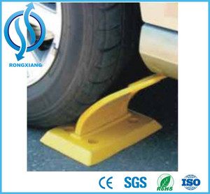 Road Safety Lane Separator/Road Lane Divider
