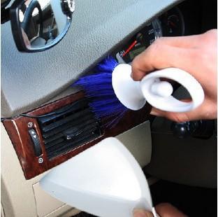 Кисть автомобилей с воды мойки щеткой Большой размер стоять автомобилей чистящие средства