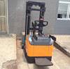 1.2ton 1.5ton 3m 4m 4.5m 5m 1200kg 1500kg Stackers Electric Reach Stacker for sale