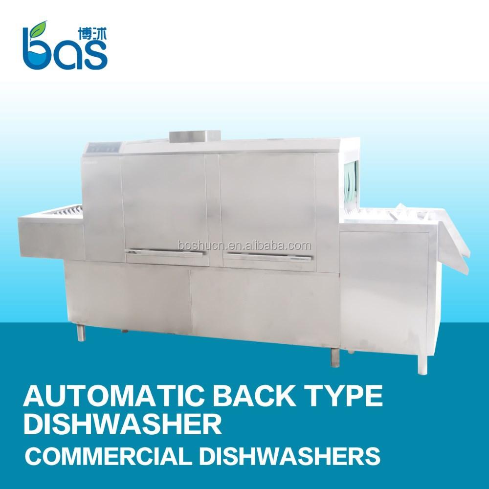 großhandel spülmaschine großküche kaufen sie die besten ... - Geschirrspüler Großküche