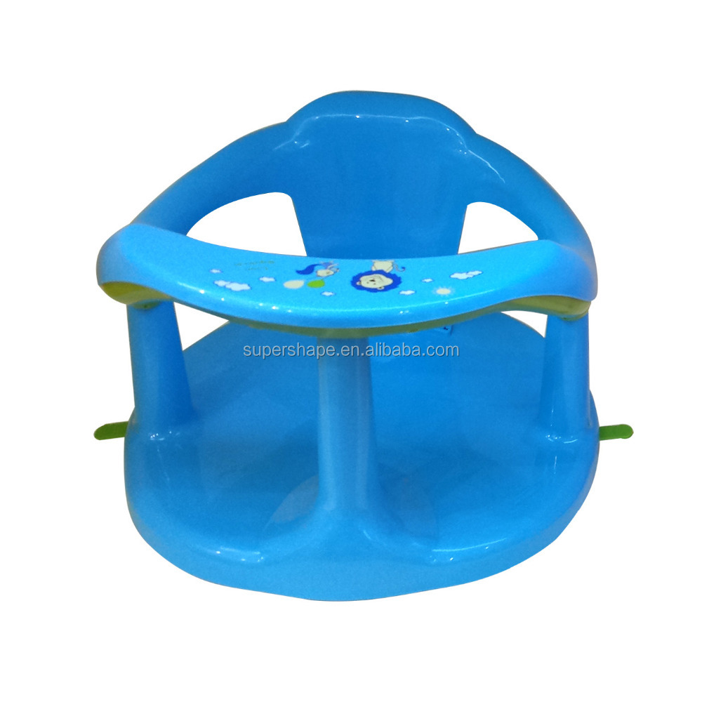 Baby Bath Seat With Suction Cups, Baby Bath Seat With Suction Cups ...