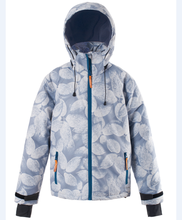 <span class=keywords><strong>Enfants</strong></span> Veste Softshell
