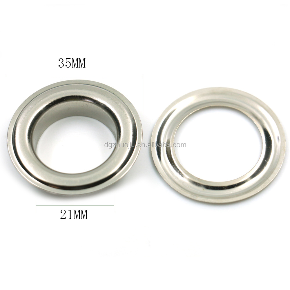 Curtain eyelet rings - Curtain Metal Eyelet Rings Curtain Metal Eyelet Rings Suppliers And Manufacturers At Alibaba Com
