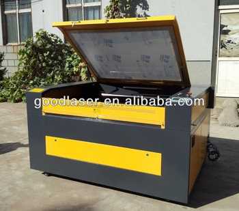 co2 machine for plants