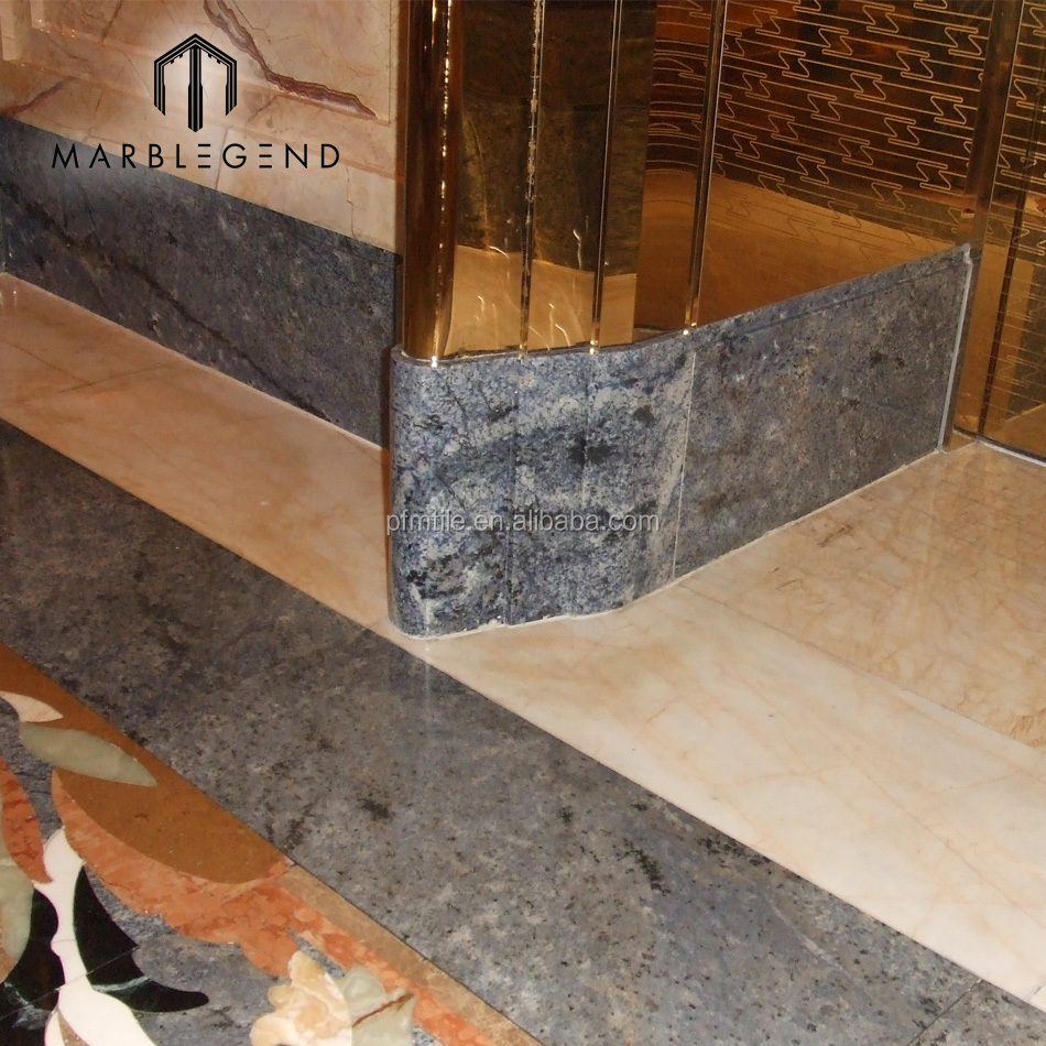 Granite baseboard wholesale granite suppliers alibaba dailygadgetfo Image collections